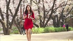 My Headache (A Gentleman's Dignity OST) - Lee Hyun