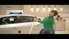 Video Good Person (Can You Hear My Heart OST) - Hwang Jung Eum