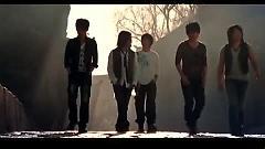 小太阳 / Mặt Trời Nhỏ - Ngũ Nguyệt Thiên