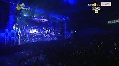 Bad Boy + Fantastic Baby (130131The 22nd Seoul Music Award) - BIGBANG