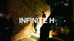 Without You (130203 Inkigayo) - Infinite H