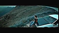 飄移 / Phóng Xe - Châu Kiệt Luân