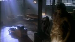 The Pleasure Principle - Janet Jackson