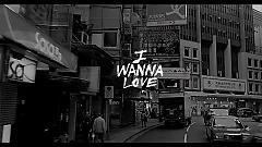 I Wanna Love - TEEN TOP