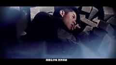 蝸居 / Cư Ngụ - Hứa Đình Khanh