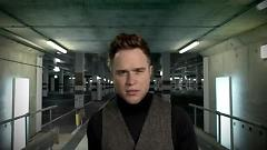 Video Army Of Two - Olly Murs