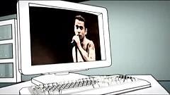 Enjoy The Silence (Remix) - Depeche Mode