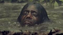 Video Limbo - Daddy Yankee