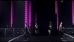 Yume Ga Saku Haru (live) - Mai Kuraki