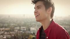 I Knew You Were Trouble - Sam Tsui,Kurt Schneider
