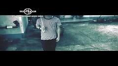Go. - Mr. ft. Đàm Vịnh Lân