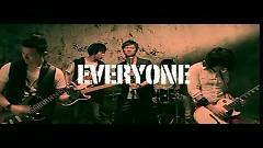 Everyone. - Mr.