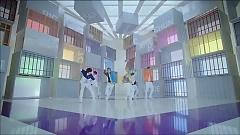 Miss Right (Dance Version) - TEEN TOP
