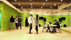 Hello (Choreography) - NU'EST