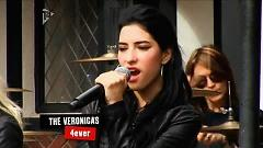 4ever (Hollyoaks Music Show) - The Veronicas