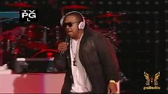 Lose Control (Pepsi Super Bowl Fan Jam 2010) - Timbaland ft. JoJo