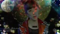 Video Asian Celebration - Berryz Koubou