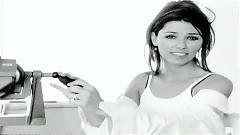 Video When You Kiss Me - Shania Twain