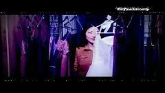 美丽的新娘 / Cô Dâu Xinh Đẹp - Trần Tuệ Lâm