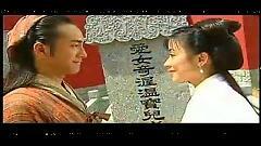 再生花 / Hoa Tái Sinh - Trần Tuệ Lâm
