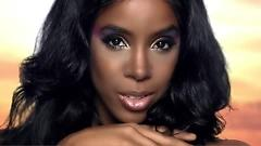 When Love Takes Over - David Guetta,Kelly Rowland