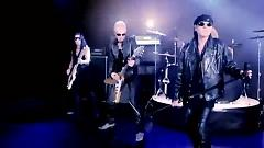 All Day And All Of The Night - Scorpions