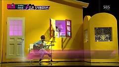 Video Offically Missing You (KPOPSTAR Season 2) - Akdong Musician