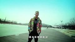 Video BB - Lâm Phong