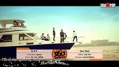 One Shot (Vietsub) - B.A.P