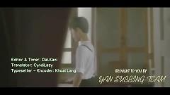 Beautiful Dancer (Vietsub) - IU