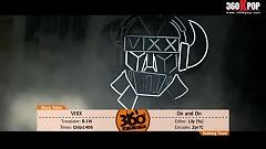 Video On & On (Vietsub) - VIXX