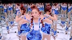 Video Electric Boy (Hara Version) - KARA , Goo Hara