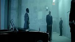 Video Right Now (Na Na Na) - Akon
