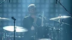 Video Come Together (The Voice US Season 4) - Adam Levine,Blake Shelton,Shakira,Usher