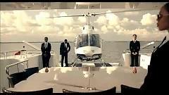 Video I'm So Paid - Akon,Lil Wayne,Young Jeezy