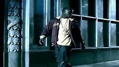 Pot Of Gold - Akon