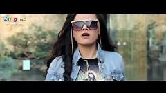 Giận Hờn (Trailer) - Vũ Hồng Nhật Trang
