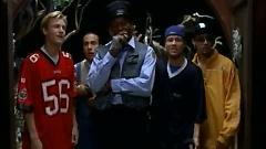Everybody (Backstreet's Back) - Backstreet Boys