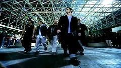 Video I Want It That Way - Backstreet Boys