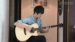 The Phantom Of The Opera - Sungha Jung