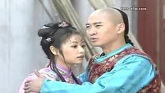 梦里 / Mộng Lý - Lâm Tâm Như