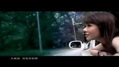 一个人走 / Đi Một Mình - Vệ Lan  ft.  Quang Lương