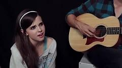 Come & Get It - Tyler Ward , Chester See , Tiffany Alvord