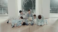 Second Confession (Pj Version) - BTOB