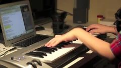 Em Yêu Anh (Piano Cover) - An Coong