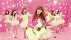 Pretty Boy (Teaser) - JUNIEL