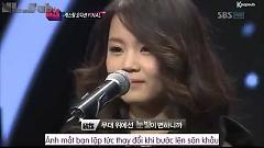 For You (Live At KPop Star) - Lee Hi