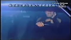 Video 100样可能 / 100 Khả Năng - Lê Minh