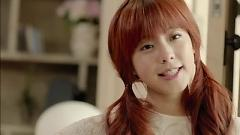 Pretty Boy - JUNIEL