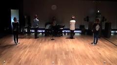 It's Over (Dance Practice) - Lee Hi